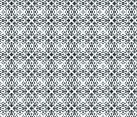 Rrornamental-seamless-moroccan-pattern-background_18-12930_e_shop_preview