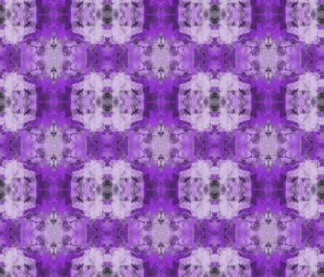 GRAFFITI LILAC fabric by vaslittlecrow on Spoonflower - custom fabric
