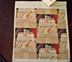 Rrrrpaper_cake_collage_background_comment_180584_preview