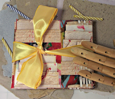 Rrrrrpaper_cake_collage_background_comment_401341_thumb