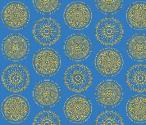 Rrmedallions_blue.ai_shop_preview