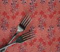 Rrcalais-little_lady_design_b_comment_200351_thumb