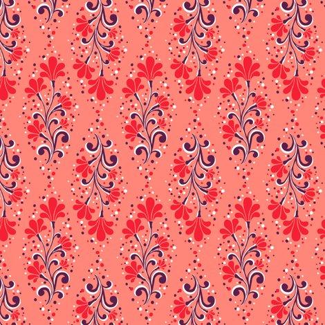 Rrcalais-little_lady_design_b_shop_preview