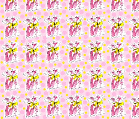 Rruffpartydresspinyeldots12x16-150__shop_preview