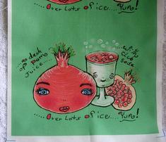 Rrrrrrrrrrrrrpomegranate_comment_329152_thumb
