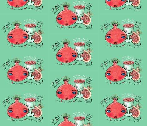 Rrrrrrrrrrrrrpomegranate_shop_preview