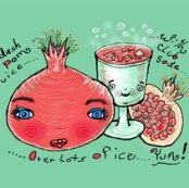 Rrrrrrrrrrrrrpomegranate_shop_thumb