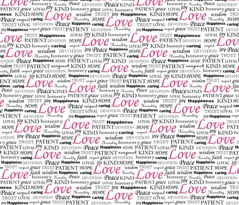 Rrrall_you_need_is_love_pink_shop_preview