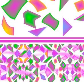 Confetti_panel