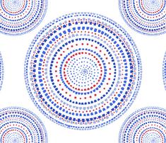 Rrrrrrrdervish-background-1-white-w-inner-spiral_comment_886651_thumb