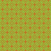 Rrrornamental-seamless-moroccan-pattern-background_18-12930_e_shop_thumb