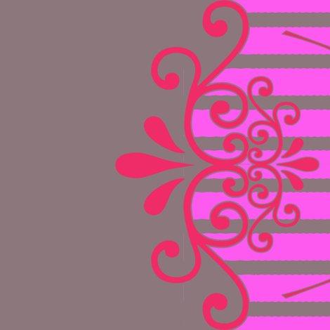 Rrrrrrose_stripeborder_print_shop_preview