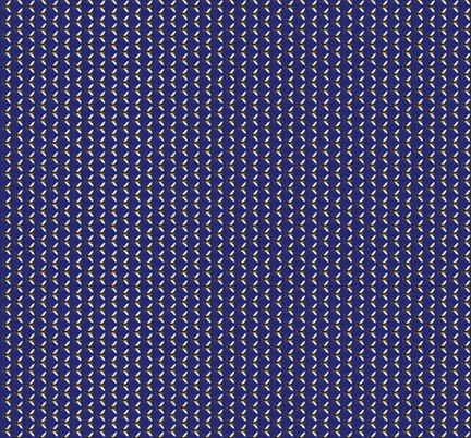 Fly in navy fabric by a-lab on Spoonflower - custom fabric