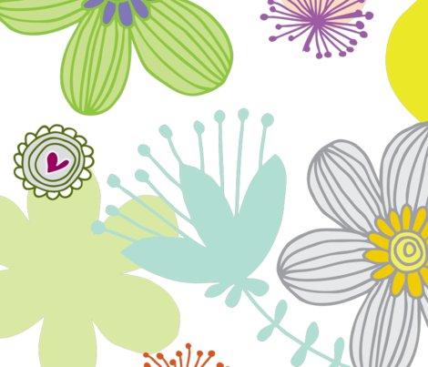 Rlove_garden_rainbow_print__jun2012__shop_preview