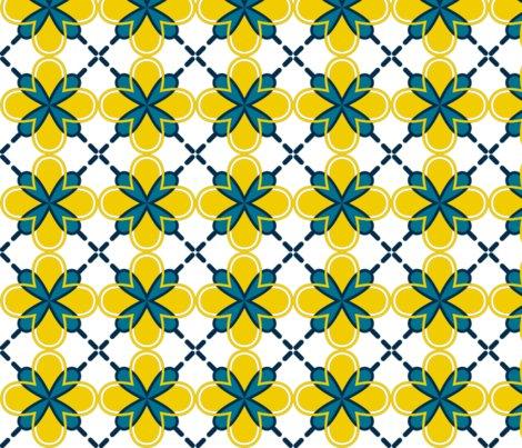 Rsunny_dandilion_geometric_sun_shop_preview