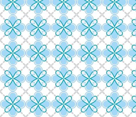 Rsunny_dandilion_geometric_blue_shop_preview