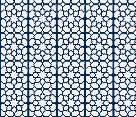 Rmoroccan_pattern_fretwork_2_shop_preview