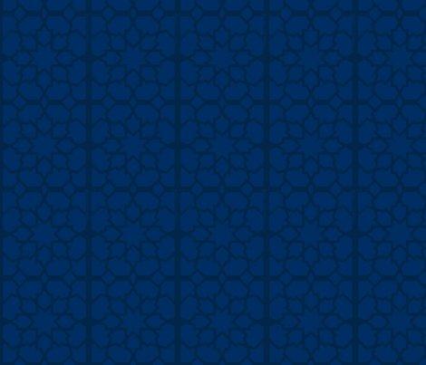 Rrmoroccan_pattern_fretwork_2_shop_preview