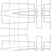 Rrboxes-white_e0_shop_thumb