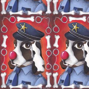 chien_policier