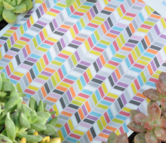 Rrrcmd_fabric_herringbone2_comment_183218_preview