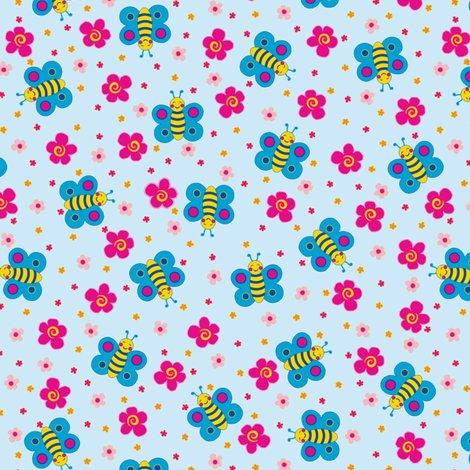 Rhappy_blue_butterflies_shop_preview