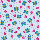 Rhappy_blue_butterflies_shop_thumb