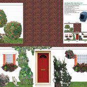 Rrcat-house-pattern-flat_shop_thumb