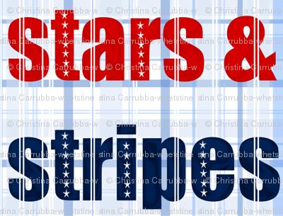 stars-stripes-type