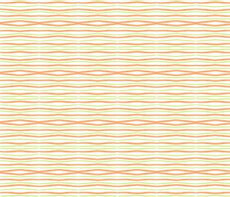 Rrrdarker_orange_and_green_stripe_shop_preview