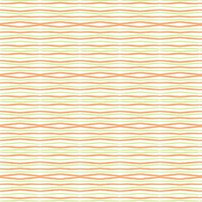 darker_orange_and_green_stripe