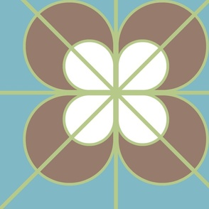 LATTICE_FLOWER_2