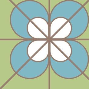 LATTICE_FLOWER_3