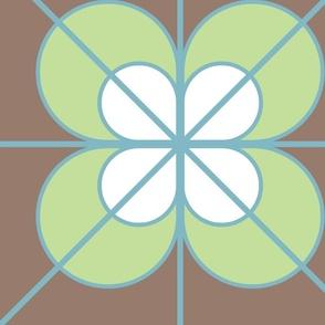 LATTICE_FLOWER