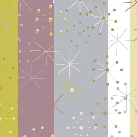 Nostalgia fabric by bethanialimadesigns on Spoonflower - custom fabric