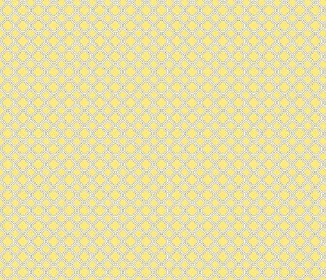 Rrsingle_trellis_ebisu_yellow4_shop_preview