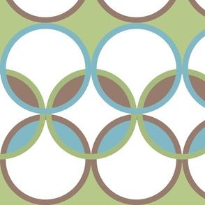 LATTICE_CIRCLES
