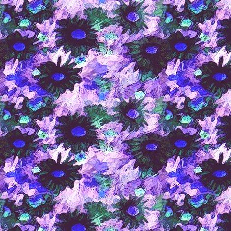 Rrrvintage_flowers_-_invert_shop_preview