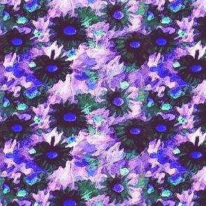 Vintage_Flowers_-_invert
