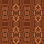 Rrsouthwestern_brown_shop_thumb