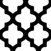 Rrrrrmoroccan_4x5_shop_thumb
