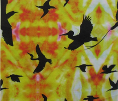 Rrrbirds_on_better_background_repeat_comment_216555_thumb
