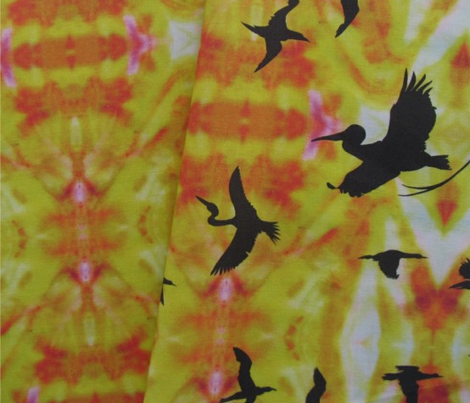 Rrrbirds_on_better_background_repeat_comment_216556_preview