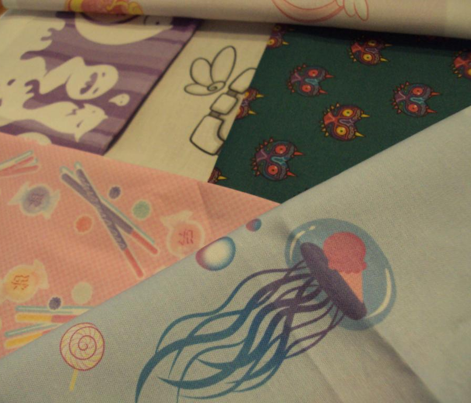 Rrjellyfishesfabric_comment_419383_preview