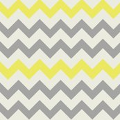 Rrrrchevron_canvas_yellow_grey_shop_thumb