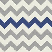 Rrchevron_canvas_navy_grey_shop_thumb