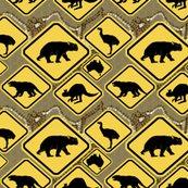 Rrrextinct_australian_megafauna-2_shop_thumb