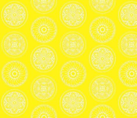 Rrmedallions_yellowwhite.ai_shop_preview