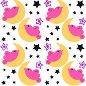 Rrrdc-pinkmoonbird1_shop_thumb