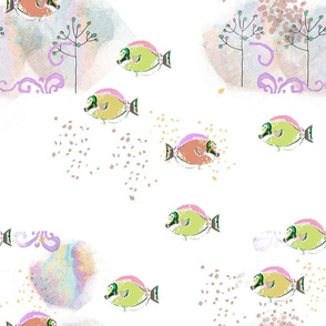 Fish_Fabric_Repeat